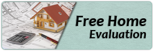 Free Home Evaluation, Jason Wilkinson REALTOR